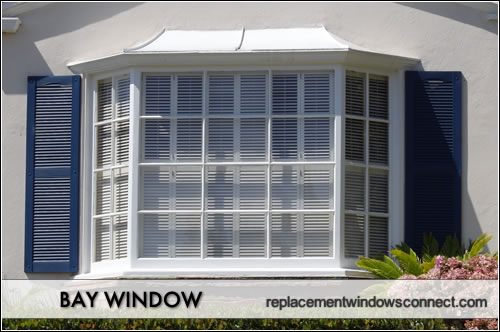 picture window prices commercial bay window prices range from 1100 to 3900 installed the top end of price are almost always custom made and require carpentry bay window prices replacement windows connect