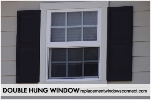 Window Sash Marvin Window Sash Replacement Cost