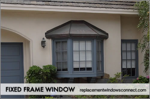 fixed windows pictures