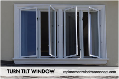 turn tilt window